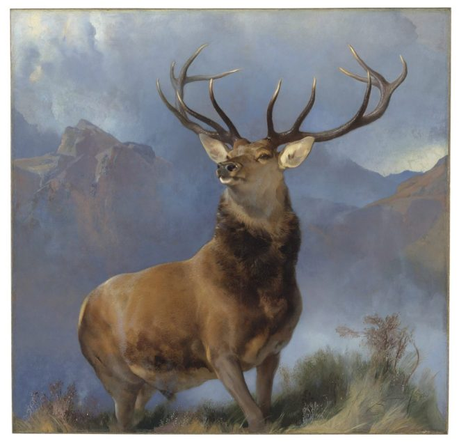 Monarch-of-the-Glen-1024x988